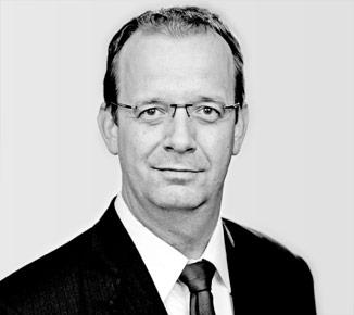 Steffen Tietze