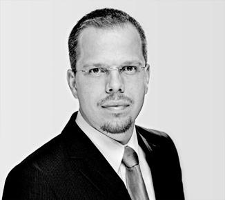 Jan Wehner
