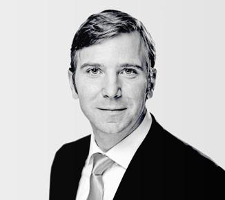 Steffen Fritzsche