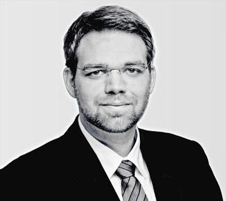 Florian Helbig