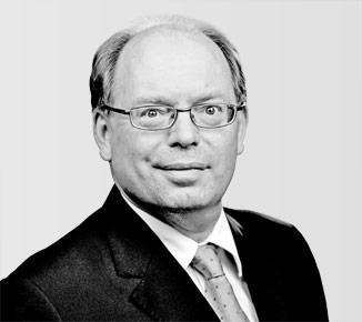 Ralph Schmidkonz